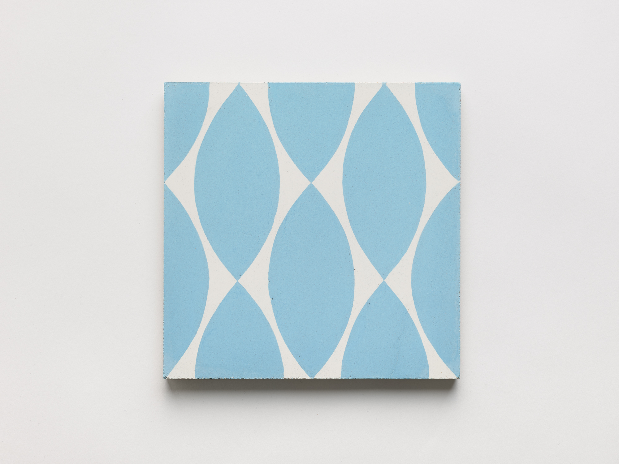 Cement tile designs for the